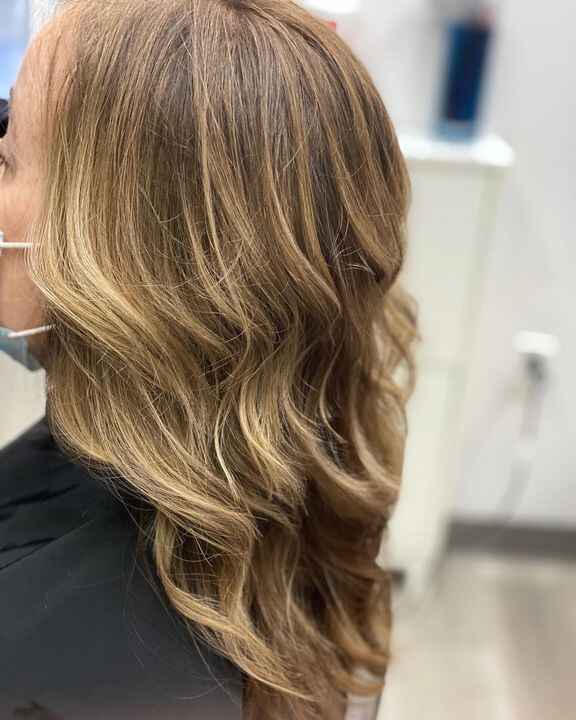 Photos from Live In Color Hair Studio LLC's post