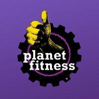 planetfitness.com