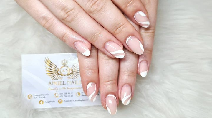 Photos from Angel Nails's post