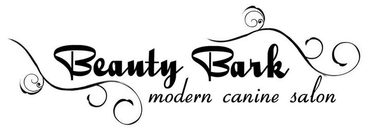The Beauty Bark updated their business hours.