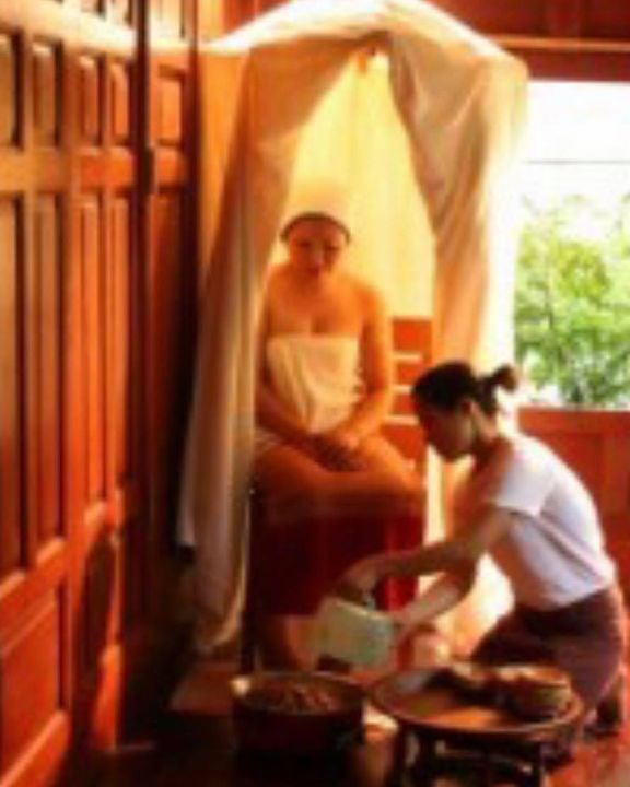 Photos from Siam massage's post