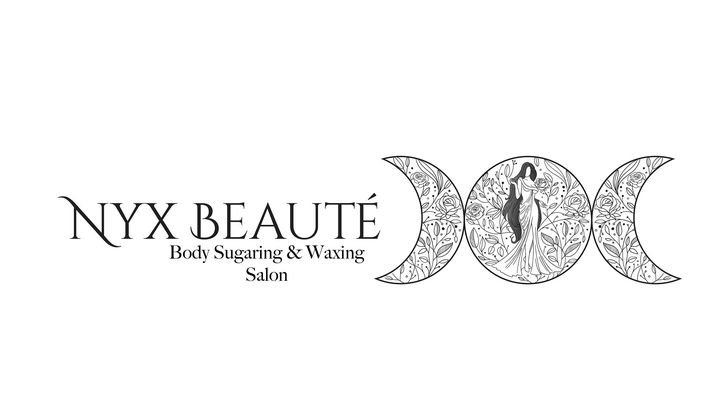 NyxBeauté updated their business hours.